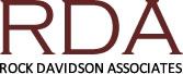 Rock Davidson Associates - Historic Heritage Building Consultants